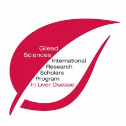 GILEAD SCIENCES INTERNATIONAL RESEARCH SCHOLARS PROGRAM IN LIVER DISEASE: THE 2018 PROGRAM CYCLE WILL OPEN ON OCTOBER 20, 2017
